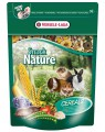 Корм для грызунов Versele-Laga Nature Snack Cereals со злаками 500 г