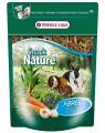 Корм для грызунов Versele-Laga Nature Snack Fibres с клетчаткой 500 г