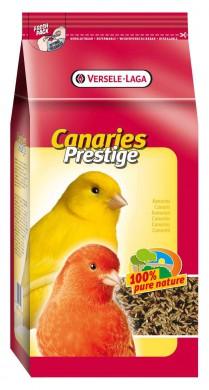 Корм для канареек Versele-Laga Prestige Canaries 0,5 кг