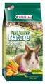 Корм для крольчат Versele-Laga Nature Cuni Junior  750 г