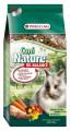 Корм для кроликов Versele-Laga Nature Cuni Re-Balance облегченный 700 г