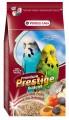 Корм для волнистых попугаев Versele-Laga Prestige Premium Budgies 1 кг