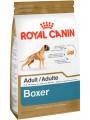 Корм Royal Canin Boxer 26 для боксеров старше 15 месяцев (12кг)