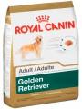 Корм Royal Canin Golden Retriever для Голден ретриверов старше 15 месяцев (12кг)