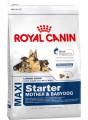 Корм Royal Canin Maxi Starter 15 кг