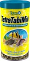 Корм Tetra Tablets TabiMin для всех видов донных рыб (1040 таб.)