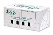 Коробка Fiory для транспортировки птиц