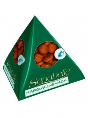 Лакомства для кошек Sanabelle Hairball Snack (20гр)