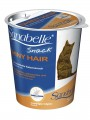 Лакомство для кошек Bosch Sanabelle Grain Free Snack (200гр)