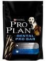 Лакомство для собак  Pro Plan для здоровья полости рта (150гр)