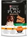 Лакомство для собак Pro Plan Lamb & Rice ягненок рис (400гр)