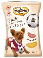 Лакомство Мнямс чипсы для собак 80 г