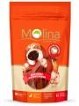 Лакомство Molina для собак Нарезка из говядины (50гр)
