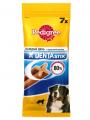Лакомство Pedigree Denta Stix для крупных собак (0,270)