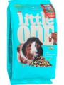 Корм Little One для морских свинок (400 гр)