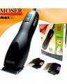 Машинка для стрижки Moser со съемным ножом Max 50
