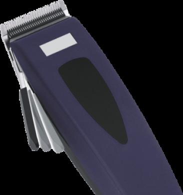 Машинка для стрижки Moser со съемным ножом Rex Adjustable