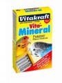 Минеральный камень Vita Kraft для птиц (30гр)