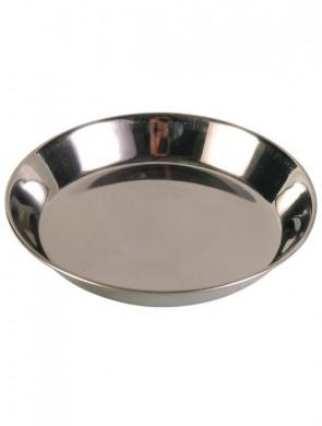 Миска металлическая Трикси (0,2л)