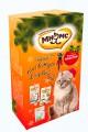 Набор для кошек Мнямс