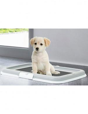 Набор для приучения к Туалету: рамка-держатель