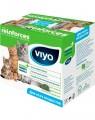 Напиток-пребиотик VIYO Reinforces Cat Adult для взрослых кошек (7х30 мл)