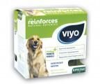 Напиток-пребиотик VIYO Reinforces Dog Adult для взрослых собак (7х30 мл)