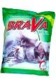 Наполнитель Brava люкс силикагель 1*8 (3,8л)