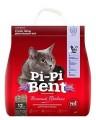 Наполнитель Pi-Pi-Bent Нежный прованс 5кг