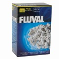Наполнитель керамический Hagen для фильтра FLUVAL, префильтр