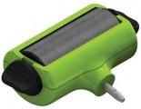 Насадка FURminator FURflex для уборки шерсти