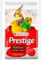 Песок для птиц Versele-Laga Prestige Marine Shell Sand морской 5 кг