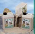 Песок для шиншилл Friory Sandy 1,3 кг (2 л)