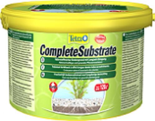 Питательный грунт Tetra Complete Substrate для растений (5 кг)