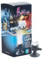 Подсветка LED Light Mix для аквариумов и аэраторов