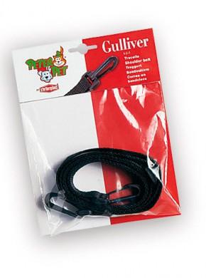Ремень для переносок Gulliver 1-2-3