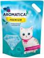 Силикагелевый наполнитель AromatiCat Premium