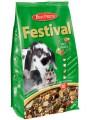 Смесь Festival для грызунов (500гр)
