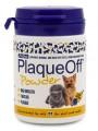 Средство ProDen PlaqueOff для профилактики зубного камня у собак и кошек  40 г