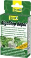 Средство Tetra AlgoStop Depot против водорослей длительного действия (12 таб.)