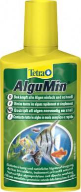 Средство Tetra AlguMin против водорослей (250 мл)