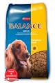 Сухой корм  Best friend Balance Complete для взрослых собак всех пород (3кг)