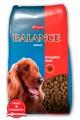 Сухой корм Best friend Balance Regula для пожилых собак и собак с низким уровнем активности (3кг)