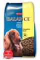 Сухой корм Best friend Balance Sensitive chicken and rice для собак с  чувствительной кожей и пищеварением (3кг)