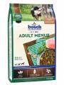 Сухой корм Bosch Adult Menue для взрослых собак со средним или повышенным уровнем активности