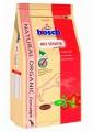 Сухой корм Bosch Bio Senior для пожилых собак