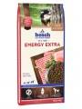 Сухой корм Bosch Energy Extra для взрослых собак с высокой физической нагрузкой