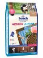 Сухой корм Bosch Junior Medium для щенков средних пород