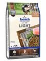 Сухой корм Bosch Light для взрослых собак с избыточным весом