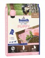 Сухой корм Bosch Puppy для щенков